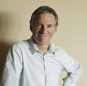 Colum MacKinnon, Ph.D