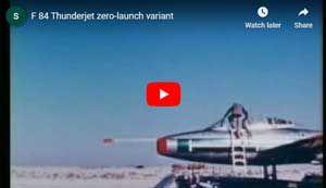 Zero-Length Launches!
