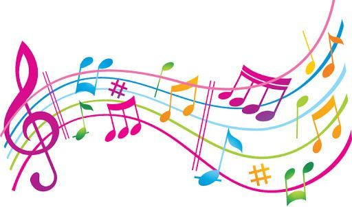 Music Therapy for Teens and Adults