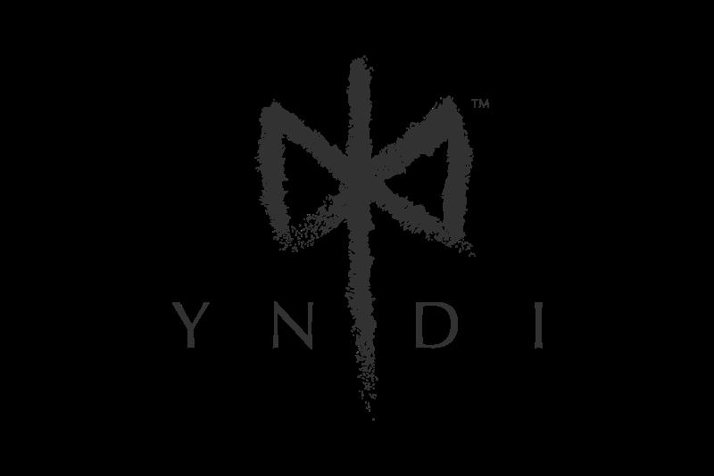 YNDI Yoga
