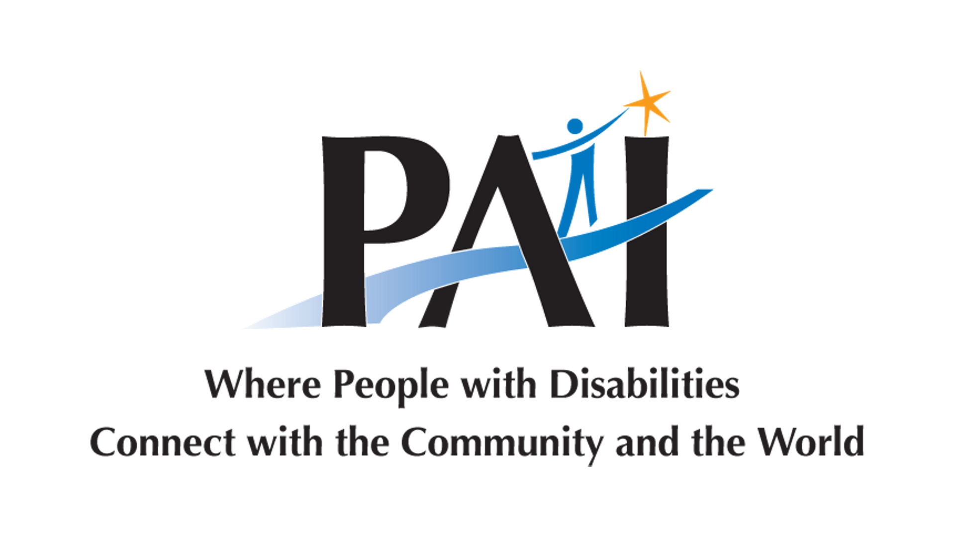 Check Out PAI's New Policies and Procedures