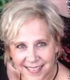 Director of Development, Rachel Newell