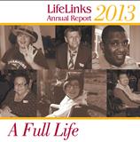 2013 - A Full Life