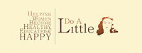 Do a Little