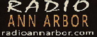 Radio Ann Arbor