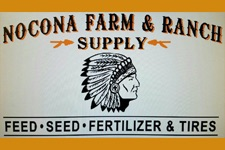 Nocona Farm & Ranch Supply