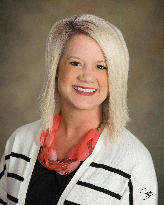 Year of the Nurse Feature: Brianna Sherlock RN, BSN