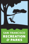 San Francisco Recreation & Parks Department