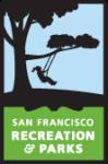 San Francisco Recreation & Parks Department