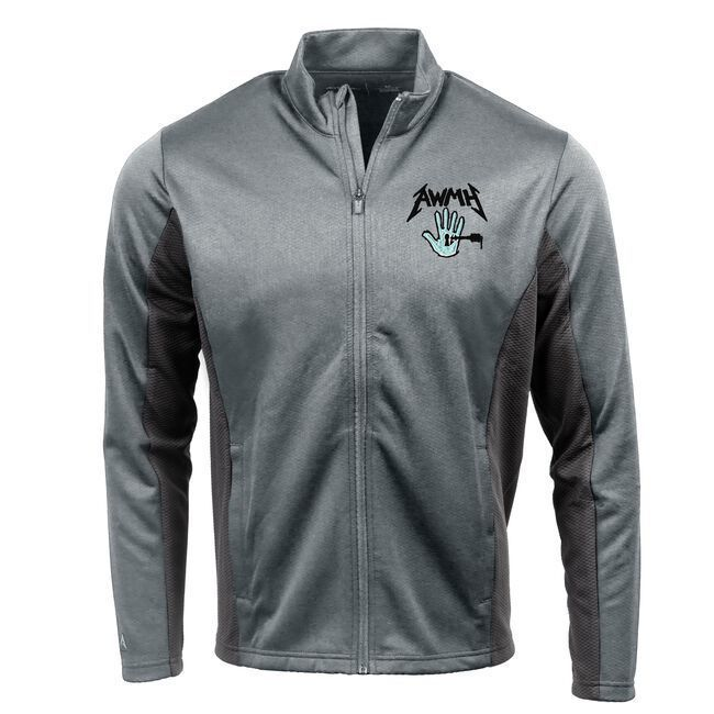 Men's All Within My Hands Jacket