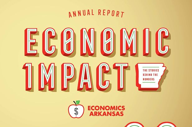 2016 Annual Report now available