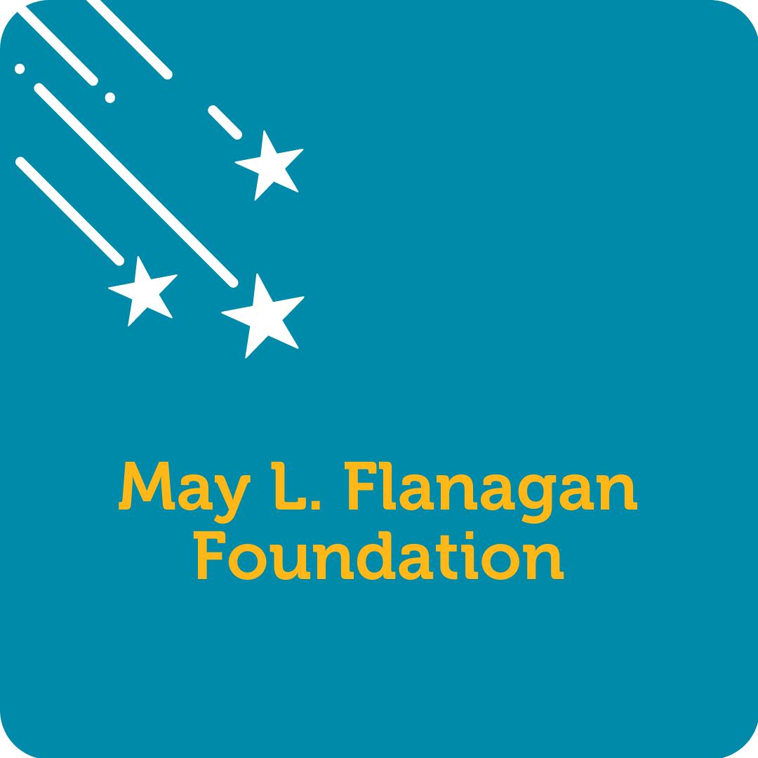 May L. Flanagan Foundation