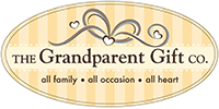 Grandparent Gift Co