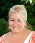 Jessi Fleury | 1st Grade Teacher