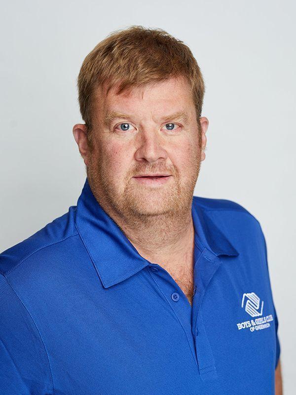 Rob Munro