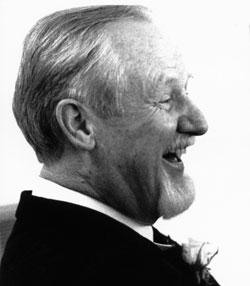 Jon Bolstad 2001