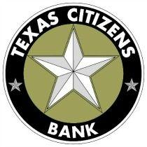 Texas Citizens Bank