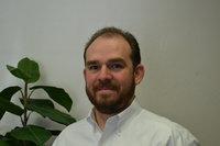 Mike Carlile