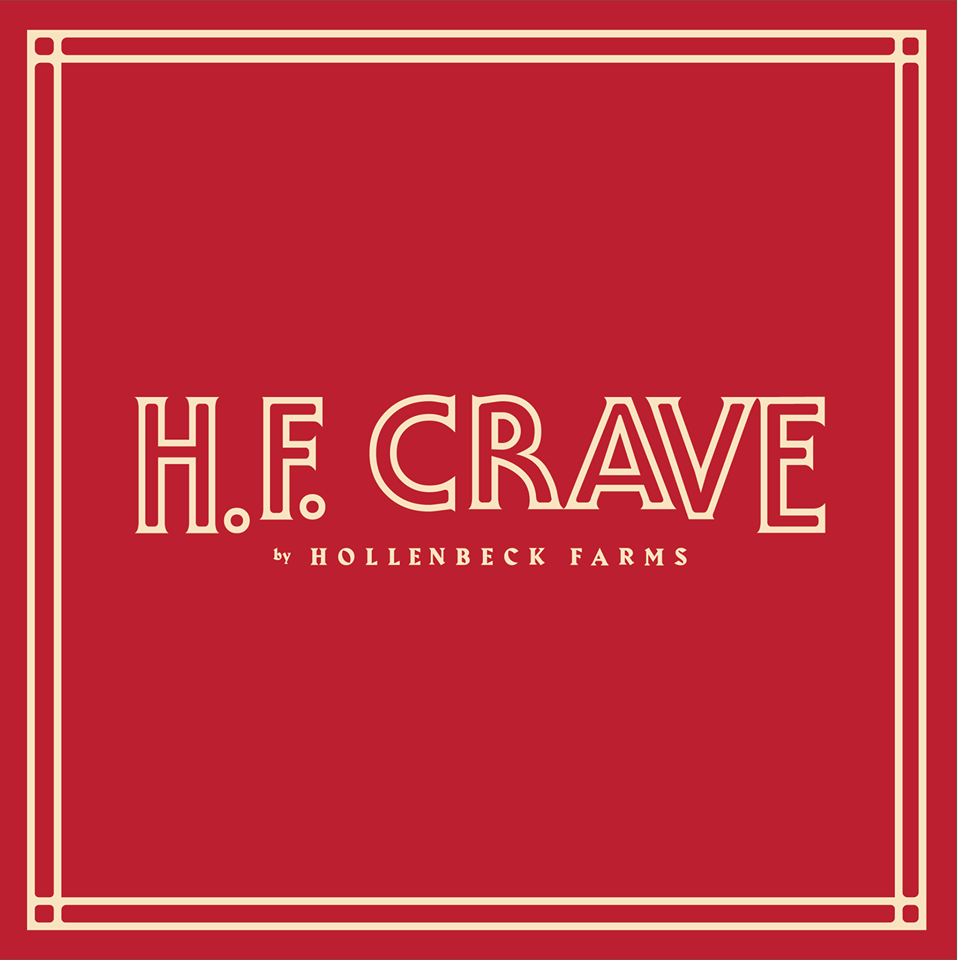 H.F. Crave Donates to Matt Talbot