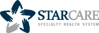 Star Care