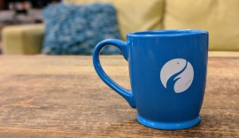 Beyond the Coffee Mug: 20 Fun Swag Items for Your Next Event