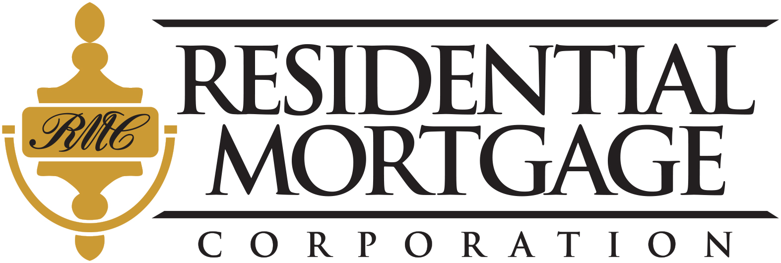 Residential Mortgage Company
