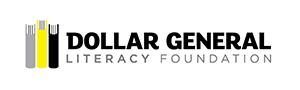 Dollar General Foundation