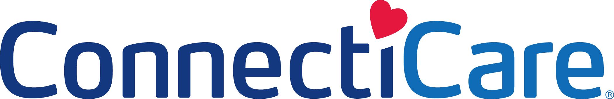 ConnectiCare Logo