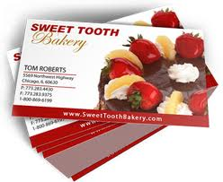 Business cards custom business card printing clifton nj we know how important your business cards are for you and your company or organization your image is on the line you want a card you can hand out with colourmoves