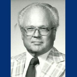 Calvin Lepp Memorial Scholarship