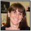 Margie Gardner