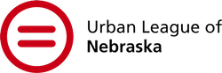 Urban League of Nebraska Young Professionals