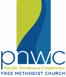 Pacific Northwest Conference of Free Methodist Churches