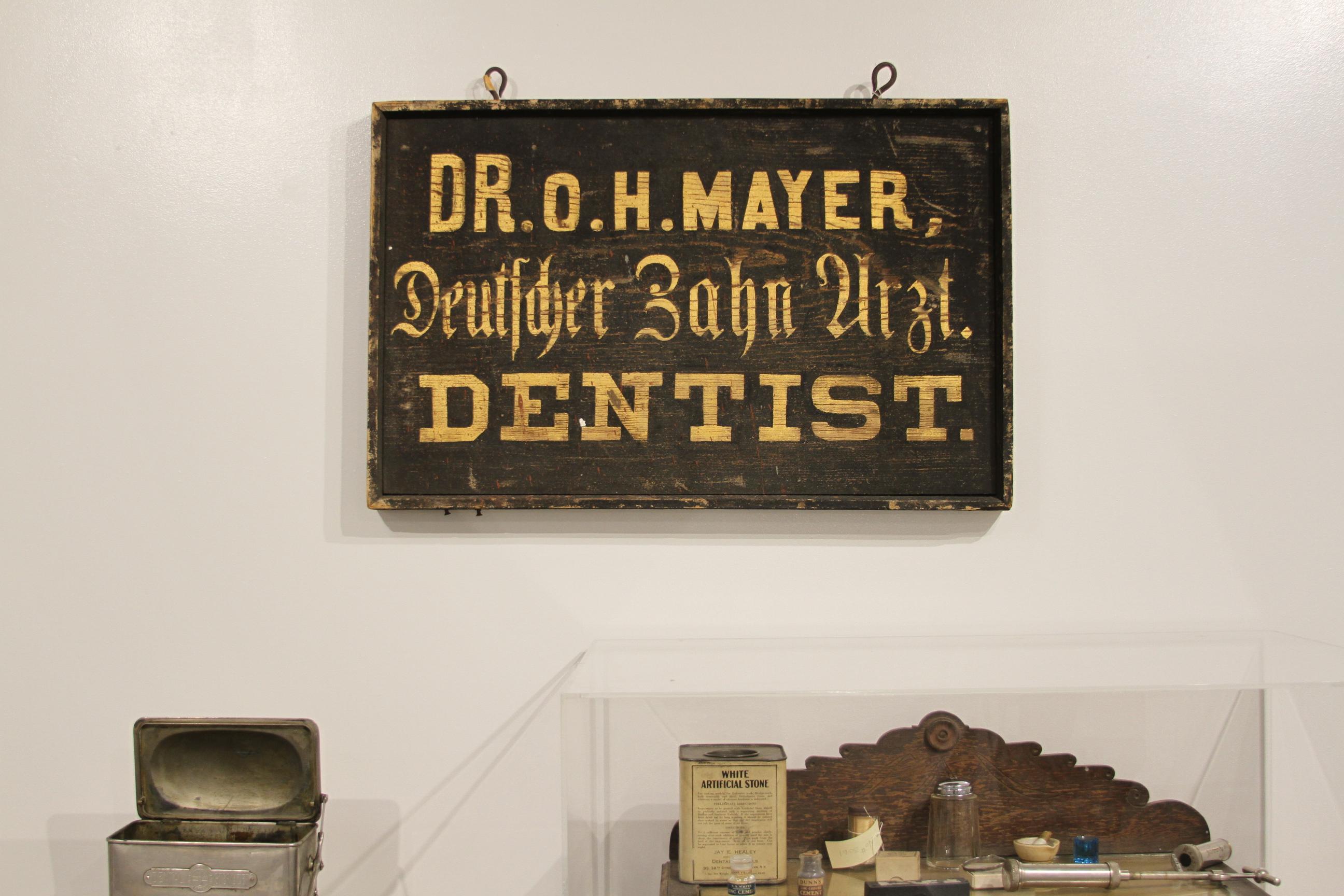 Pioneer Medicine 5