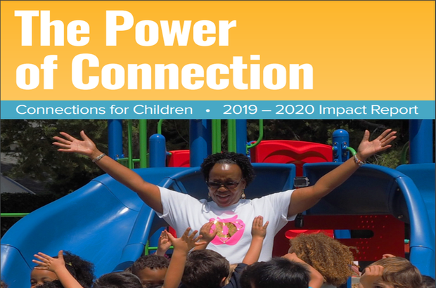 Click on the image to the left to view our 2019-2020 Impact Report.