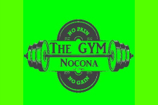 The Gym of Nocona