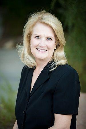 Maureen Romito, Executive Director & Founder