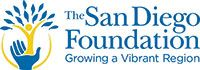 The San Diego Foundation Growing a Vibrant Region