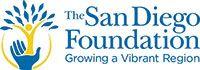 The San Diego Foundation Growing a Vibrant Region