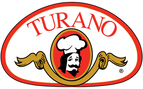 Turano Nevada Baking