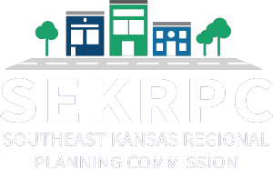 Southeast Kansas Regional Planning Commission