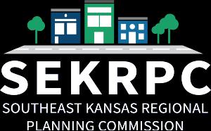 Southeast Kansas Regional Planning Commission