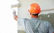 Exterior House Painter