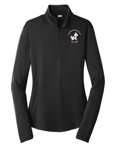 Hearing Dog Apparel