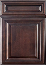 A1- Espresso Chocalate Maple