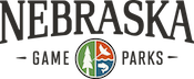 NE Game and Parks Logo