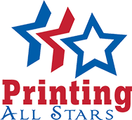 Printing All Stars