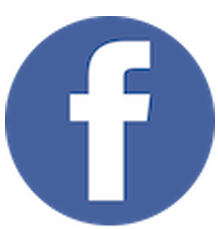 Follow Us on Facebook link