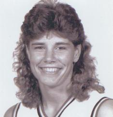 Lisa Cline
