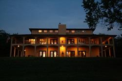 Casa Somerset Getaway